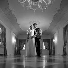 Wedding photographer Gianluca Cerrata (gianlucacerrata). Photo of 05.12.2017