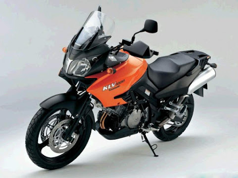Kawasaki KLV 1000-manual-taller-despiece-mecanica