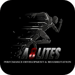 A8lites Online Training icon