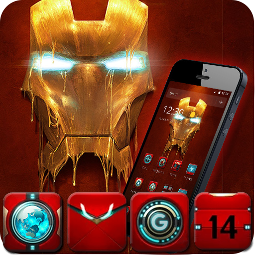 Iron man 2 download mobile9