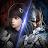 AxE: Alliance vs Empire Global v2.01.01 iOS MOD [Dump enemy - Menu Mod]