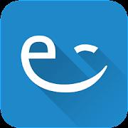 EstheticAdvice icon
