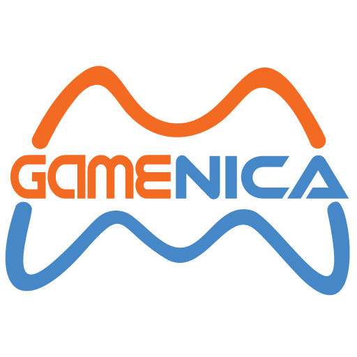 GameNICA avatar image