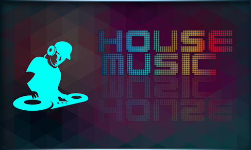 House music radio app apps on google play for Play house music