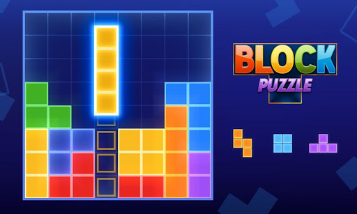 Block Puzzle 1.2.0 screenshots 6