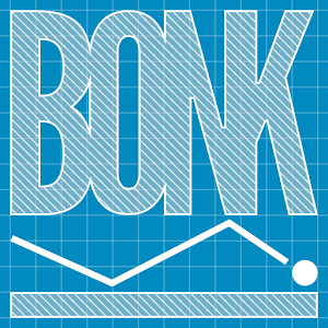 Bonk for PC and MAC
