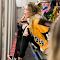 State Hockey 18-414.jpg