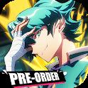 Extraordinary Ones: Anime-style 5V5 MOBA icon