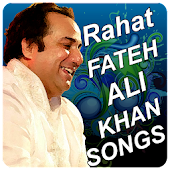 Best Songs By Rahat Fateh Ali