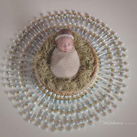 HEPARINA by Mel Salerno - Babies & Children Babies
