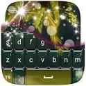 Super Keypad icon