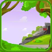 Escape Games Jolly-118