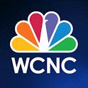 WCNC Charlotte News icon