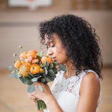 Wedding photographer Nadine Saupper (saupper). Photo of 06.07.2016
