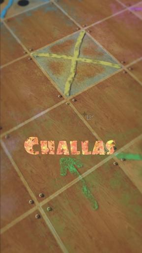 Challas-Indian Ludo 1.0.4 screenshots 8