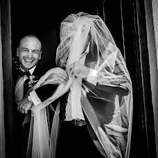 Wedding photographer Alexie Kocso sandor (alexie). Photo of 18.06.2018
