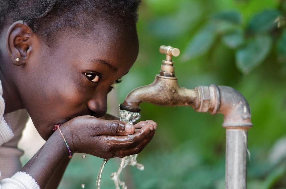 Gauteng het gewaarsku om spaarsamig water te gebruik, aangesien die Katse-dam twee maande lank droog word - Business Day