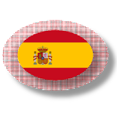 Spanish apps and tech news