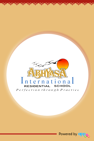 Abhyasa International School