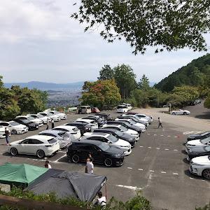 ハリアー ZSU60W のカスタム事例画像 makoto_hさんの2020年09月21日13:11の投稿