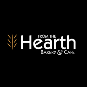 From the Hearth Café