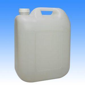 Những ưu điểm chỉ có ở can nhựa 20 lít