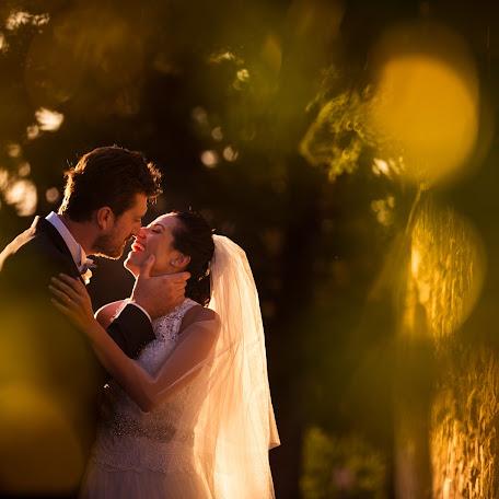 Fotógrafo de bodas Donatella Barbera (donatellabarbera). Foto del 17.01.2018