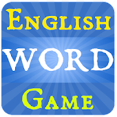 English Word master game