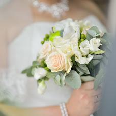 Wedding photographer Anna Koroleva (fotolikm). Photo of 09.09.2015