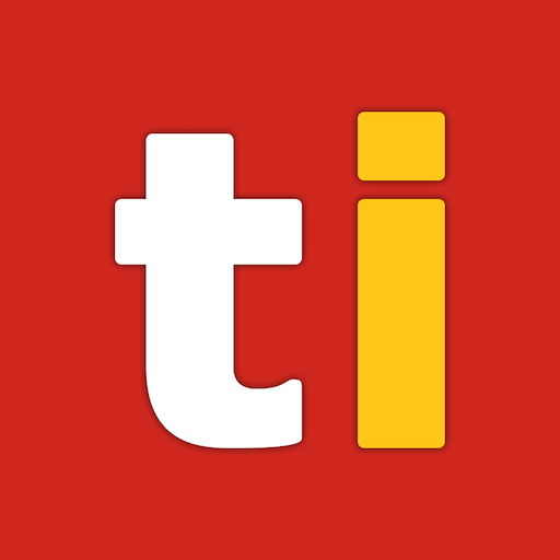 Tradeindia App - Apps on Google Play