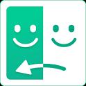 Azar icon