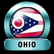 Ohio AM Radio Stations