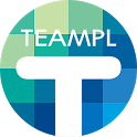 TEAMPL - Share hobbies icon