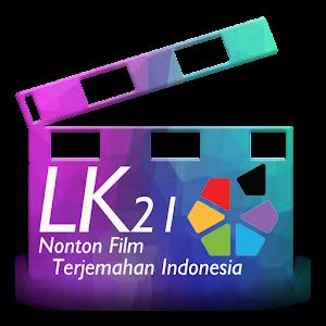 LK21 Nonton Film Gratis - Sub Indo for PC