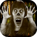 Ghost in Photo Prank Maker icon
