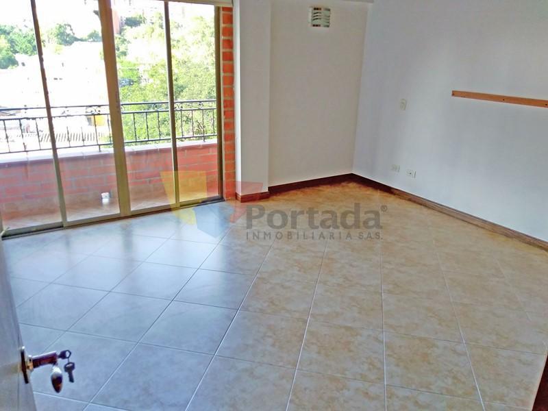 apartamento en venta trianon 679-21144