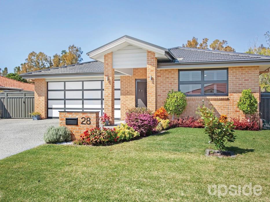 Main photo of property at 28 Josephine Boulevard, Harrington 2427