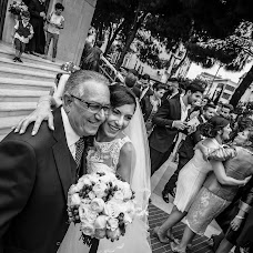 Wedding photographer Lorenzo Gatto (lorenzogatto). Photo of 29.01.2017