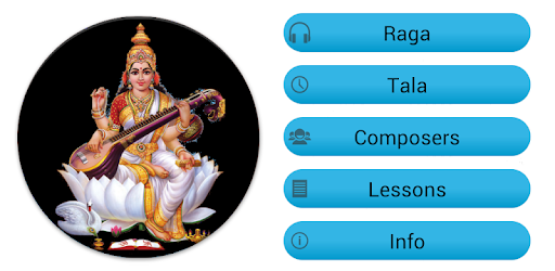 Shadjam Carnatic Kit - Apps on Google Play