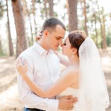 Wedding photographer Andrey Melnichenko (AmPhoto). Photo of 19.02.2016