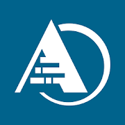 App Los Andes Ahora APK for Windows Phone