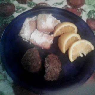 Quick Desserts With Bisquick Recipes