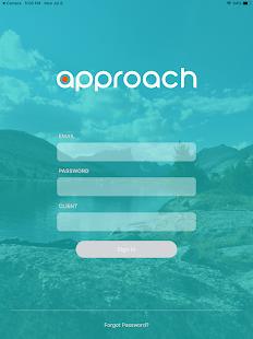 Download Full Approach Kiosk 1.1.18 APK
