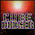Cube Dodger icon