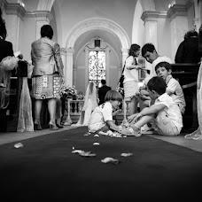 Wedding photographer Andrea Lisi (andrealisi). Photo of 29.01.2014