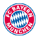 FC Bayern Munich Wallpapers New Tab