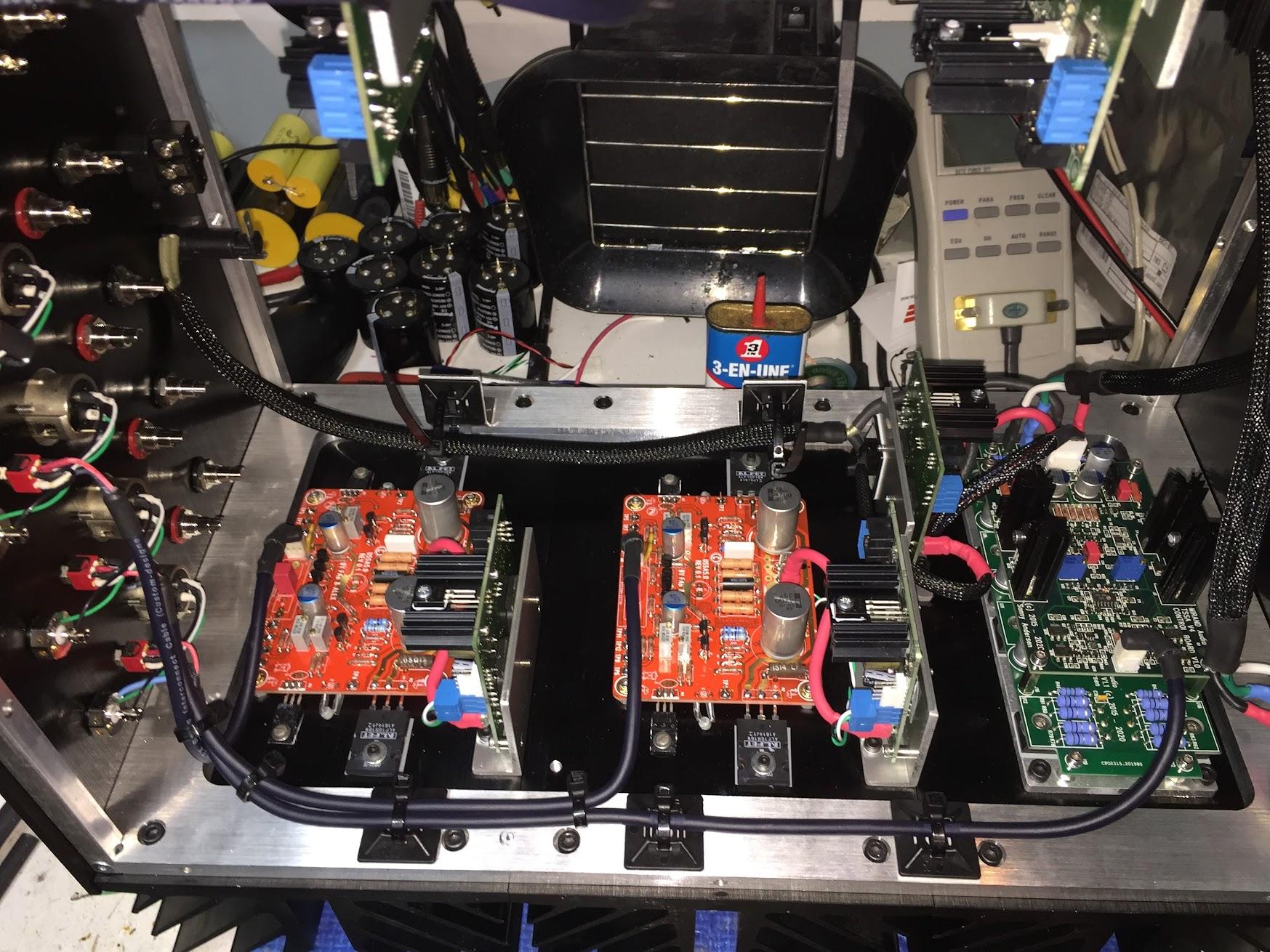 Amplificateur 6 canaux pour actif trois voies TFpiCtRO5X7jAfChnLvOcm7CkaPD9rXH-ODcOsMr3fk2EjM6zudH7AQQwM2CeYyCY1-98ZjJs4Y8nxUrHRQmJ7fglmjwCnjg-O1zpO0OHDI32ExmXkO64RudAU--0G7ySbBpdi1zzBY0BdNFDsU3v7AhBx4NsrBcyGnWL5767zz9Oi84zEwwpJiKEjF_2seu2BCJe0yJ2WKSveSi-I135QuYODTdVQgH9CjhtDCIPrFtA44sUYj0Y2qeH0vSBVJ4OBFeOiY-klaOv3_mtsiKm7zELrgmHVep1D6Ytb1ALc2t4Cx27lbdk3FnTV6BNXZk855t-3ZfBvHEieOpu59IC0Gdeo44DIf4pUA9TUsyzHqokOMI9U_v9symW6TSHJBu12xw0wxWLGV0yNGC9nnHM-xGWBP6ndRPHdW-3C1z7lu8xhnD8pU29wCRkR1X_l4bLM5txt02GwVCFZ7dzMVZT5Ck261Uk3DBsLMVwbEdBJc0eiWoORLilwV5NzxIfqBCu2So_XsXnh5bHyxOcGBXJNmcDIr4o79gXGEUCCE1V5hPenGbG3BYEQvJsZS0Z_39pjvoDTHwmsZBf_OrLl7WUnsbt7F-AobO9-dmfb_XAxefUvkV=w1747-h1310-no