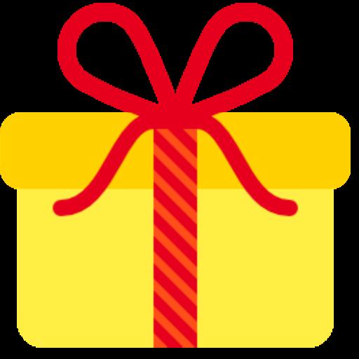 Baixar Amigo Secreto Natal e Ano Novo para Android