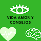 Vida Amor y Consejos Download on Windows