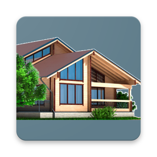 Roofing Calculator, Rafter System